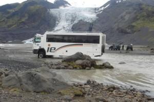 001_touristikbus